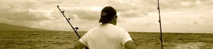 Boat watch