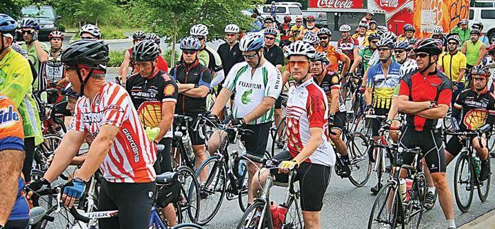 Zsports bike tour ss