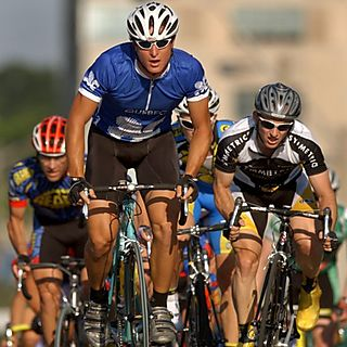 Cycling_BikeRace01