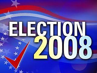 Election-2008-400x300