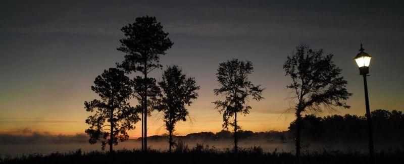 Daybreak 10.21