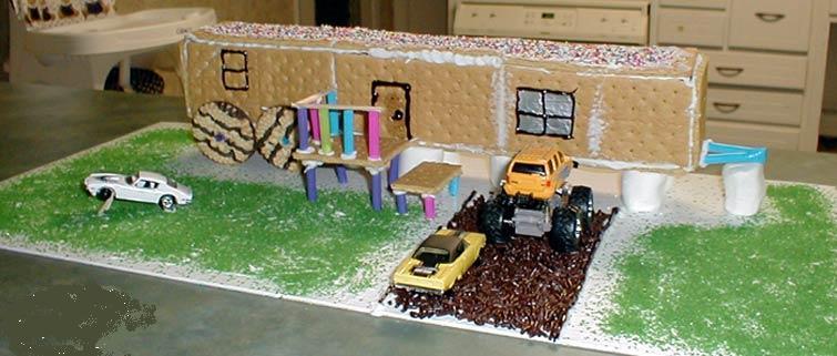 Redneck_gingerbread_house