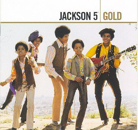 Jackson 5