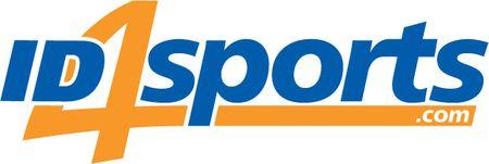 ID4Sports-Logo-3