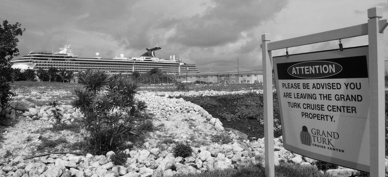 Cruise Property