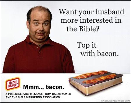 Bacon_bible