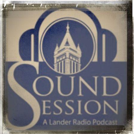 Sound Session 2