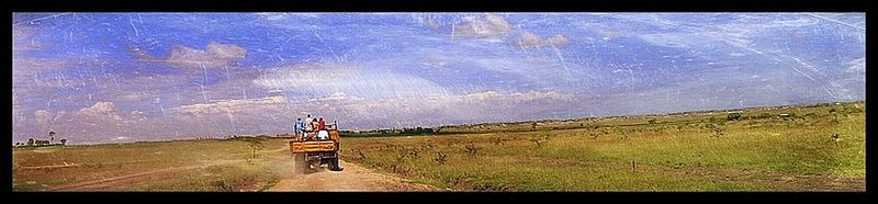 Joska Road 2
