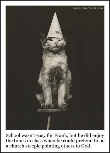 Sunday_school_dunce_cat