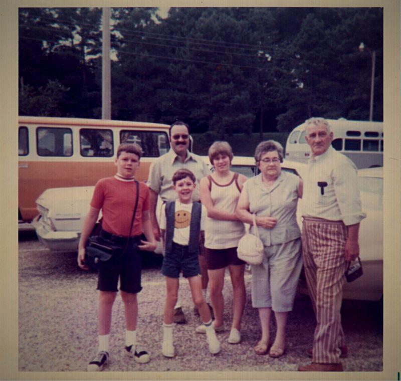 Family VaCa