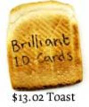 0001302idcards