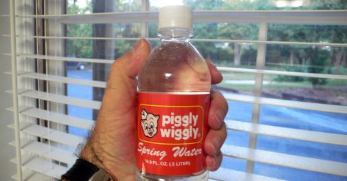 Pw_bottle