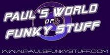 Paulsfunkylogo1
