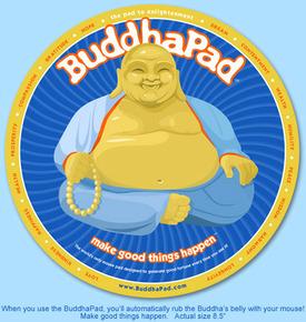 Buddhapad_2