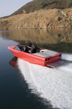 Corvetteboat_2