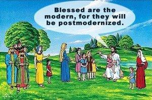 Posmodernized0