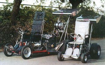 Hot_wheelchair