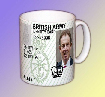 Tony_blair_mug
