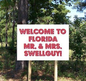 Swell_fl_trip