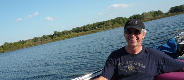 Tom_on_boat_2