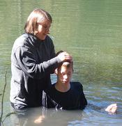 Baptism_october_3_2004_089