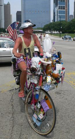 Bike_guy