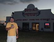 Dirty_al_1