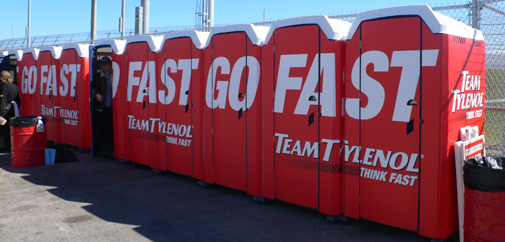 Go_fast