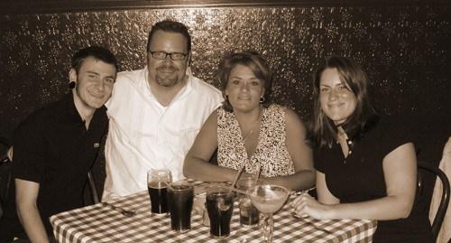 Zigfamilys