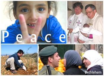 xmas_peace_6.jpg